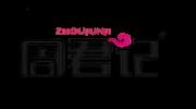 ZhouJunJi
