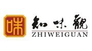 ZhiWeiGuan